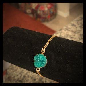 Jewelry - Women's accessory